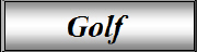 grey-golf-button